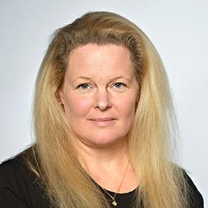 Högberg Nina