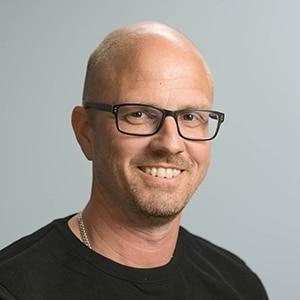 Backlund Markus
