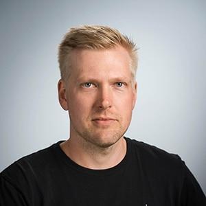 Blomqvist Roland