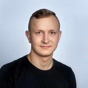 Blomqvist Jesper